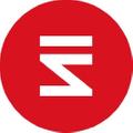 Inkstring India Logo