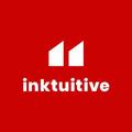 Inktuitive Logo