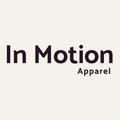 In Motion Apparel Logo