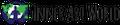 Inner Art World US Logo