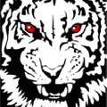 Inner Beast Clothing Logo