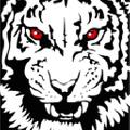 innerbeastclothing.com logo