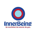 Inner Being logo