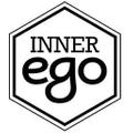 We Are Inner Ego logo