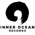 Inner Ocean Records Logo