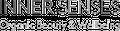 innersenses logo