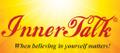InnerTalk-Store logo