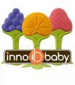 Innobaby Logo