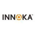 INNOKA Logo