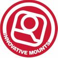 Innovative Mounts Logo