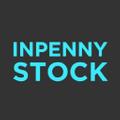 Inpennystock Logo