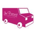 In Pursuit logo
