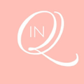 inQue.Style Logo