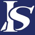 Inshape Logo