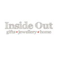 Inside Out Gifts Logo
