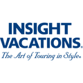 Insight Vacations Coupons and Promo Codes