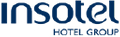 Insotel Hotel Group Logo
