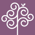 inSpiral Colombia Logo