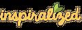 Inspiralized Worldwide Logo