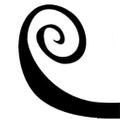 Inspiranza Designs Logo