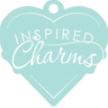 Inspired Charms logo