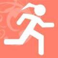 Inspired Endurance logo