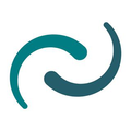 Inspired Health Apothecary Logo