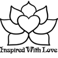 Inspired With Love logo