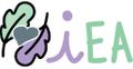 InspireEverAfter logo