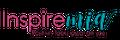 InspireMia Logo