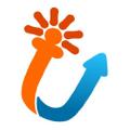 Inspire Uplift Logo