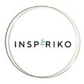 Inspiriko UK Logo