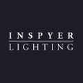 Inspyer Lighting Logo