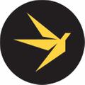 Inspyr Socks Logo