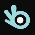 InstaBlend™️ Logo