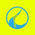 InstaCurve Logo