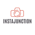 Instajunction Logo