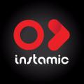 Instamic Logo