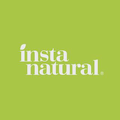 InstaNatural Logo