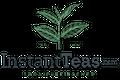 InstantTeas.com Logo
