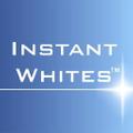 instantwhites Logo