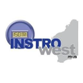 Instrumentation, Industrial Instrumentation, Perth Australia Logo