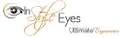 In Style Eyes USA Logo
