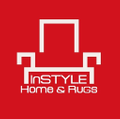 instylehome Logo