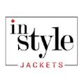 Instyle Jackets USA Logo