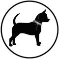 Instylepet Logo