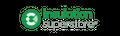 Insulation Superstore Logo
