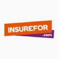 insurefor.com Coupons and Promo Codes