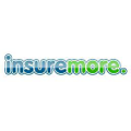 Insure More Travel Insurance Logo