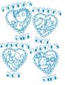 Insvnityart Logo